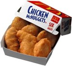 1-nuggets