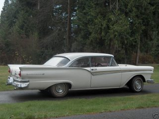 1957_Ford