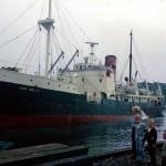 Coastal_Boat