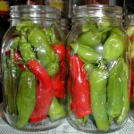 Peppers_Bottle