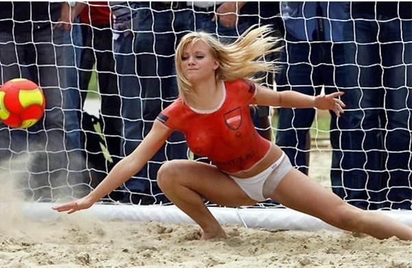 Raising Cane And Other Stuff  Womens Australian Sand -6316