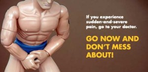 groin_pain_1