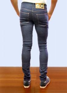skinny-jeans3