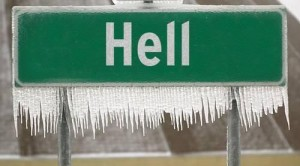 hell_frozen_over