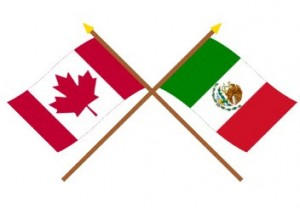 canada_mexico_flags