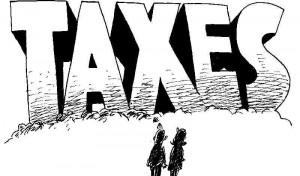 taxes_big