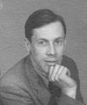 Dad(Peter Cane)