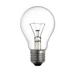 lamp-indcandescent