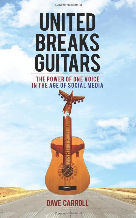 United-Breaks-Guitar-Dave-Carroll