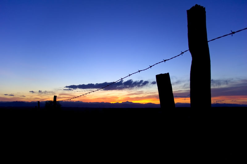 farm-sunset-1535458