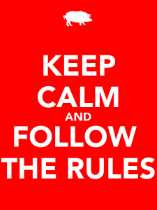 keep-calm-and-follow-the-rules-310